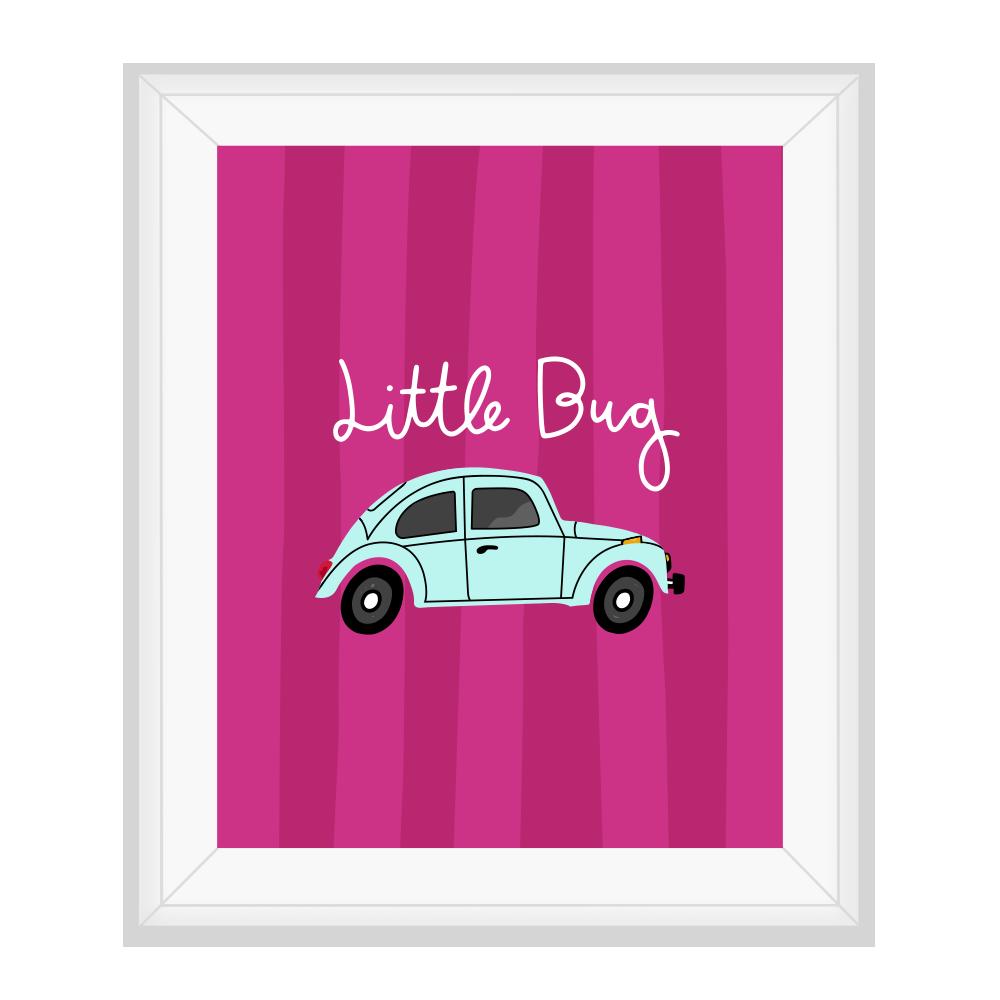 LittleBug_1_Print