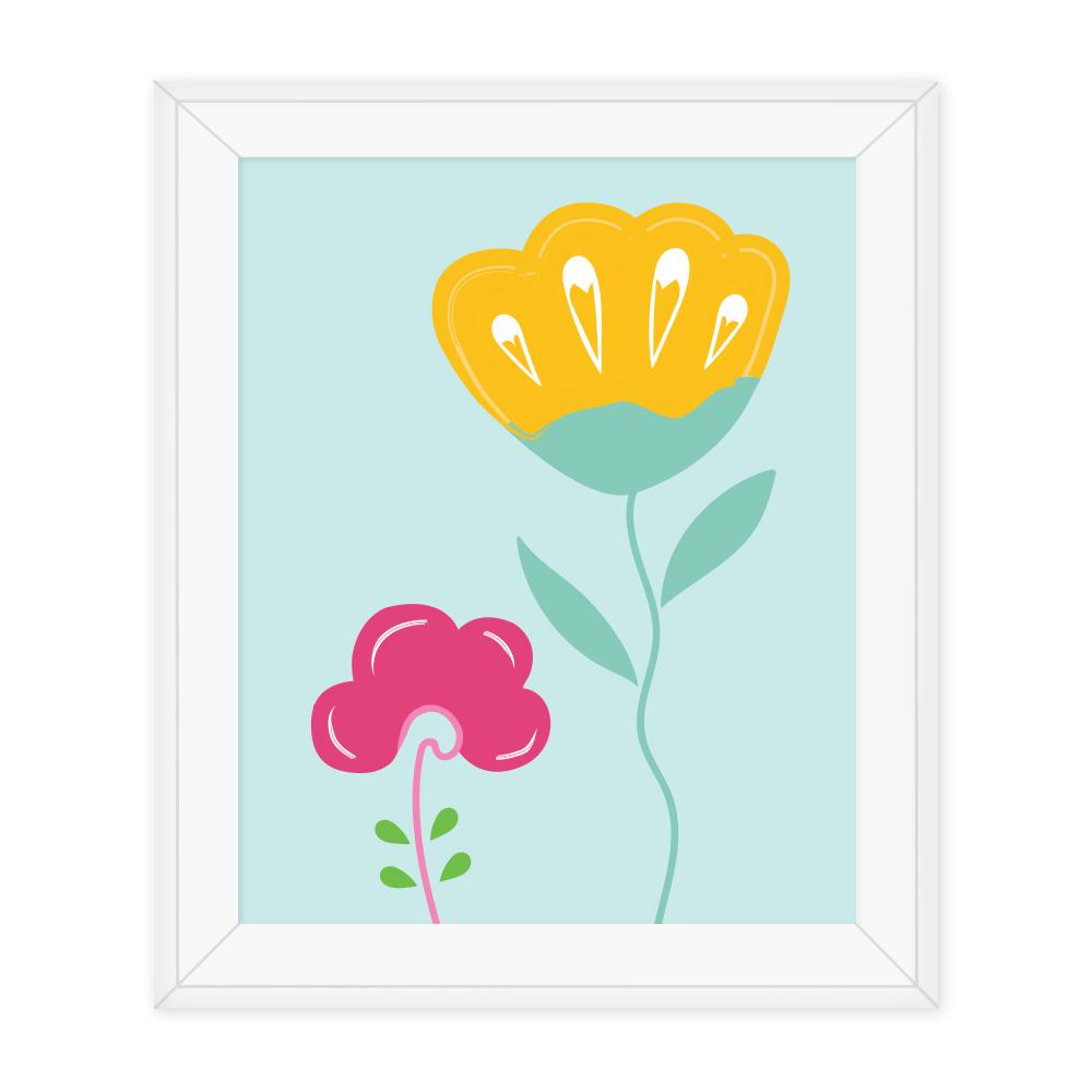 FlowerPrint_1