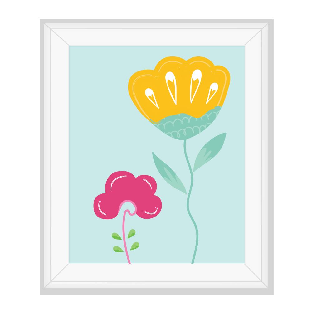 FlowerPrint_NoBG