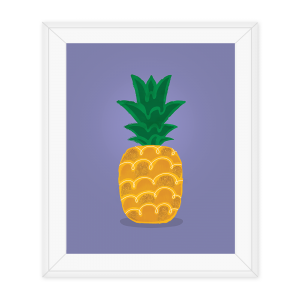 PineapplePrint_1