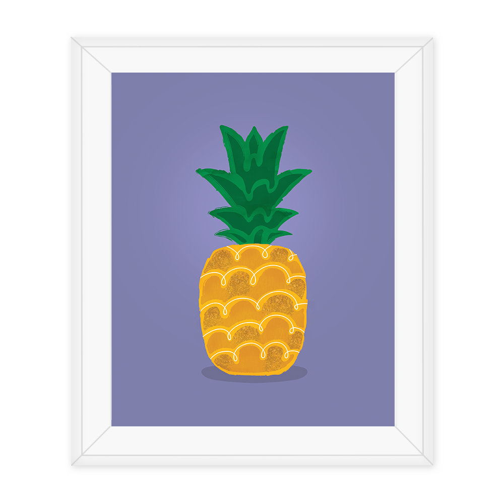 PineapplePrint_1