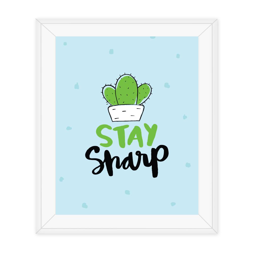 StaySharp_1
